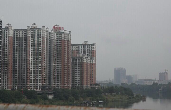 衡阳大型楼顶发光字制作专家8474333